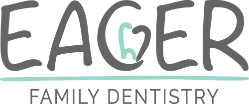 Eager Family Dentistry