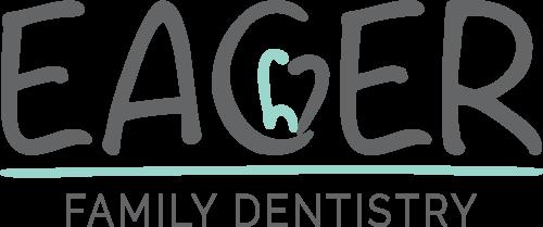 Eager Family Dentistry